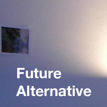 Future Alternative
